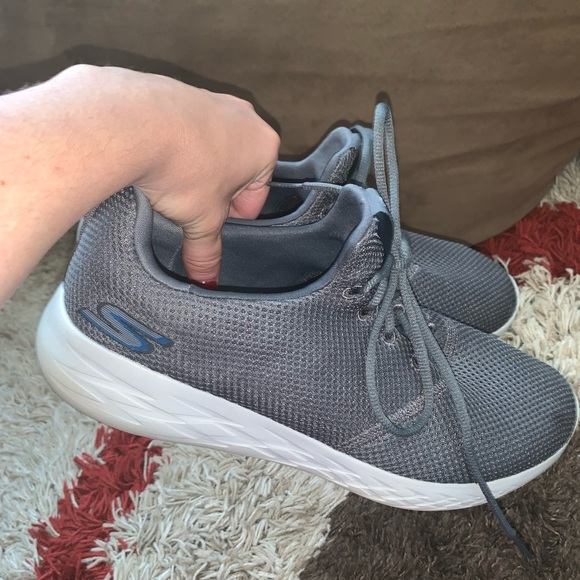 skechers air cooled mens Shop Clothing